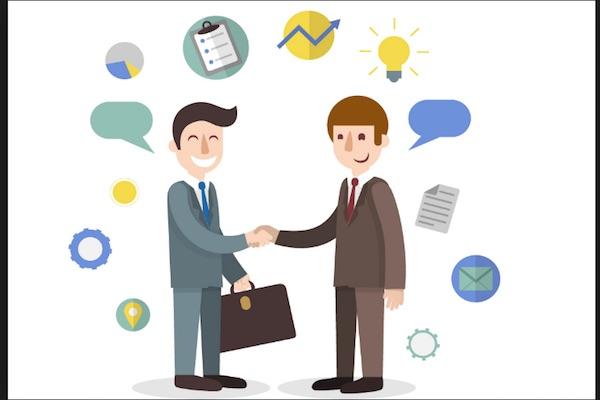 Digital Marketing giúp tiếp cận khách hàng tiềm năng nhanh chóng nhất