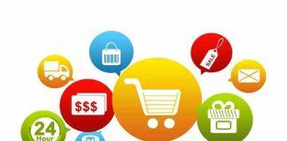 Công thức viết content bán hàng