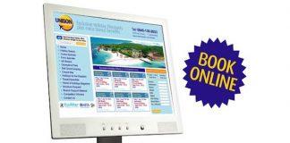 Kinh nghiệm mua sách online để tiết kiệm chi phí hiệu quả nhất